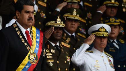 Nicolás Maduro alista una ola represiva tras intento de asesinato en su contra