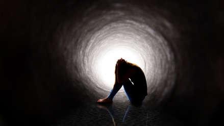 Diez señales de alerta para actuar frente al suicidio