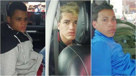 'Tren de Aragua': La peligrosa banda que comenzó como un sindicato de trabajadores