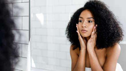 Diez reglas de oro para cuidar nuestra piel