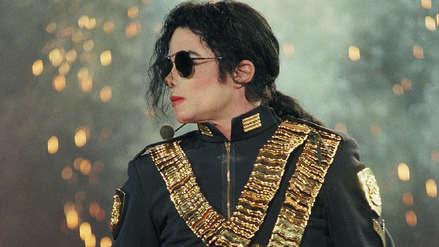 Michael Jackson: 10 canciones imperdibles para recordarlo en su 60 aniversario