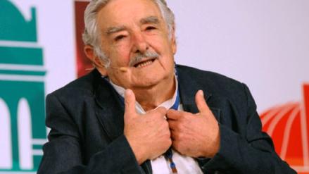 José Mujica será galardonado en España por ser la