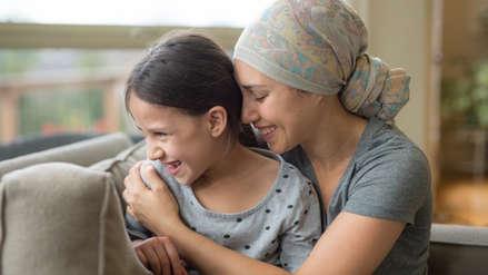 Conoce la iniciativa de Harvard para estudiar a pacientes que superaron el cáncer