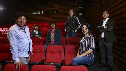 Cine regional: un reflejo de lo que sucede en Perú
