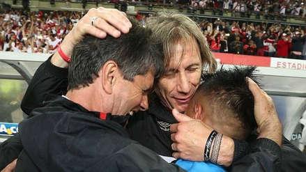 Selección Peruana: 10 momentos claves de Ricardo Gareca en sus 50 partidos con la Bicolor
