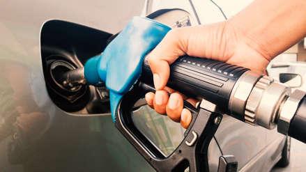 ¿Cómo optimizar la gasolina de tu auto?