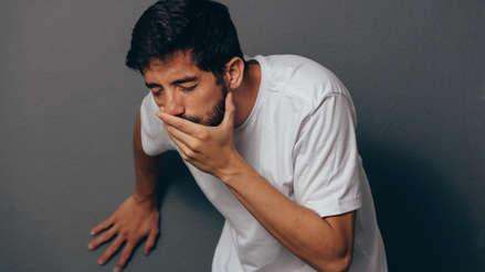 ¿Cómo diferenciar una infección gastrointestinal de una intoxicación alimentaria?