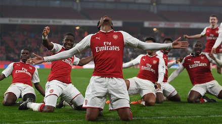 Arsenal tiene un nuevo dueño y causa preocupación en los hinchas