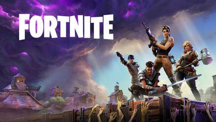 Fortnite Battle Royale: Lo que todo padre debe saber acerca del juego más popular del planeta