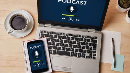 Podcast | Lo que debes saber sobre el formato que gana más adeptos cada día