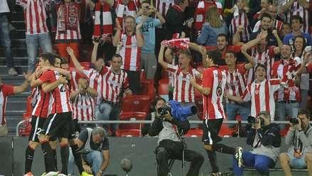 La tradición que hace difícil que el Athletic de Bilbao venda y compre jugadores