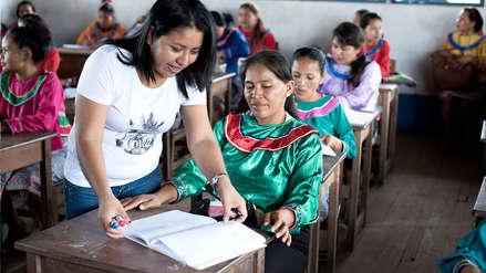 Día de los Pueblos Indígenas: se han certificado más de 500 servidores públicos en quechua