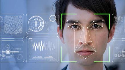 Japón implementará un sistema de reconocimiento facial sin precedentes para los juegos de Tokio 2020