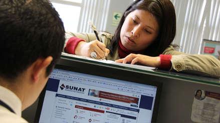 Si no revisas tu buzón electrónico, la Sunat podrá multarte