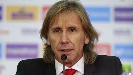 Ricardo Gareca y los cinco retos que tendrá en un nuevo ciclo con la Selección Peruana