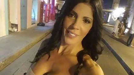 Fiscalía pide extraditar a turistas acusados de pagar por sexo con menores víctimas de 'La Madame'