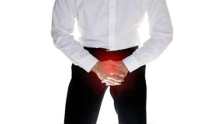 youtube cirugía de próstata agrandada