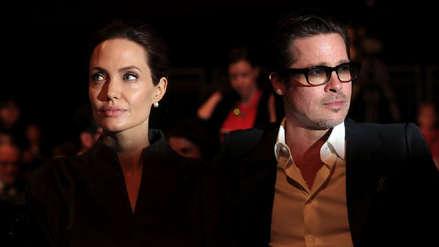 Brad Pitt dice que pagó más de US$ 1,3 millones a sus hijos tras separación con Angelina Jolie