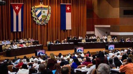 Referéndum para nueva Constitución en Cuba será en febrero de 2019