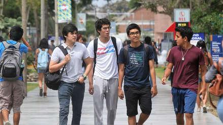 Millennials peruanos prefieren trabajar menos de dos años en una misma empresa