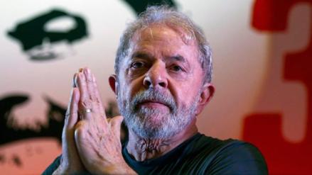 Brasil | Corte federal niega a Lula da Silva asistir al primer debate presidencial