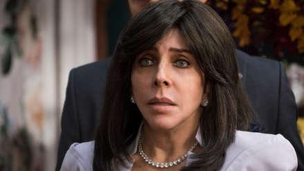 ¿Quién es Verónica Castro? La historia de la estrella de telenovelas que resucitó Netflix