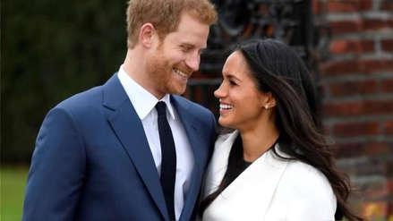 El príncipe Harry de cumpleaños: ¿Cómo lo celebró con Meghan Markle?