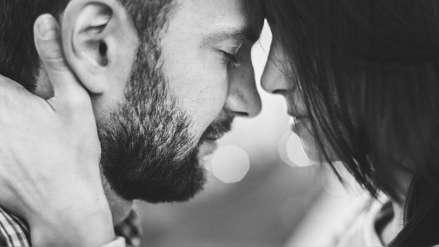 El autoengaño es síntoma del enamoramiento, asegura especialista