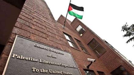 Colombia reconoce a Palestina como un Estado