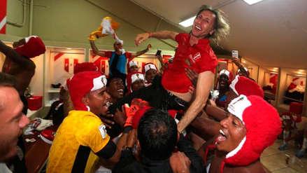 Los retos de Ricardo Gareca a corto plazo con la Selección Peruana