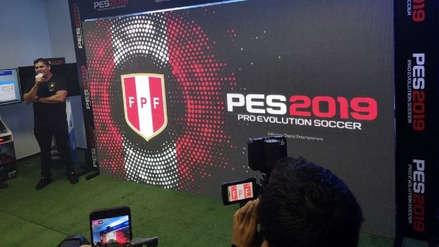 """Pro Evolution Soccer: """"Fue una decisión de nosotros no renovar el tema de la Champions"""""""