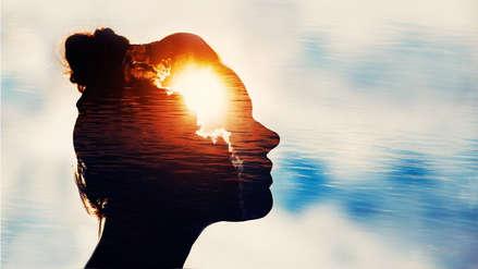 ¿Cómo saber si estamos bien de salud mental? Indicadores de salud mental
