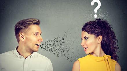 Cinco claves para mejorar la comunicación en la pareja