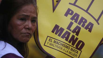 Perú: 674 mujeres fueron asesinadas en sus casas en los últimos nueve años