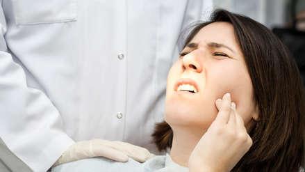 Remedios caseros para aliviar el dolor de muela no tienen sustento científico