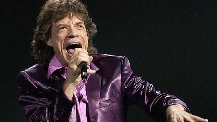 Rolling Stones: Mick Jagger se recupera de una exitosa operación al corazón