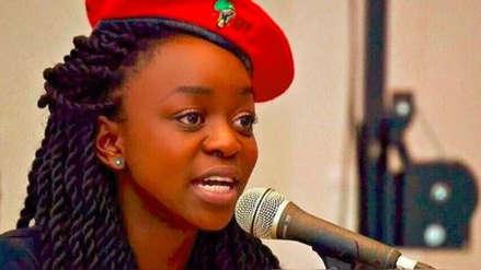 Sudáfrica conmocionada por el suicidio de universitaria que había sido violada