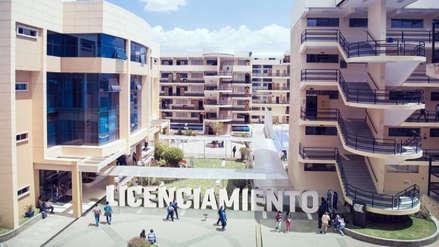Sunedu otorga licencia a una nueva universidad: ya son 47 las instituciones en regla