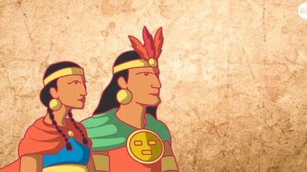 RPP estrenó el segundo capítulo de la serie animada 'Los hijos del sol'