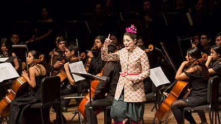 """""""Mi Primer concierto"""": Composiciones de Beethoven se acercan a las familias peruanas"""