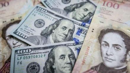 Venezolanos: Remesas que envían a su país valen casi 30% más desde hoy