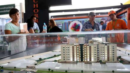 Gobierno anuncia nuevo subsidio de alquiler de viviendas para menores de 40 años