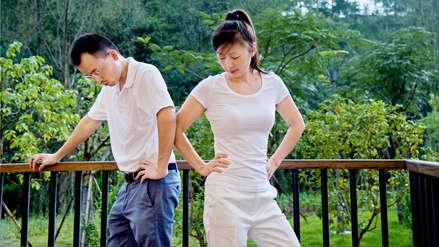 """China toma medidas ante un """"preocupante"""" crecimiento de los divorcios"""
