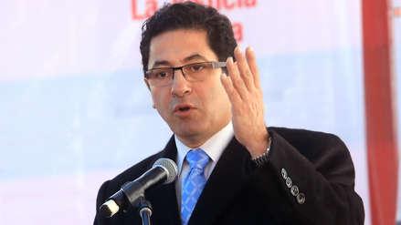 Heresi: PPK recibió millones de Odebrecht y no se le abrió un proceso de expulsión