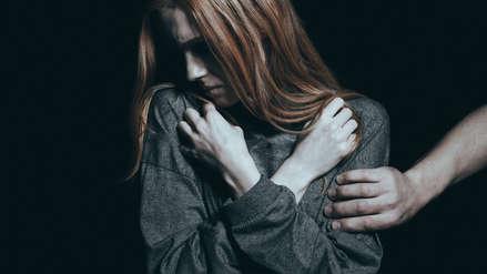 Conoce cuáles son los tipos de secuelas que afectan a menores víctimas de agresión sexual