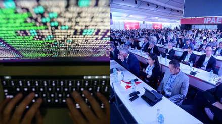 CADE Digital: Primer foro en Perú para impulsar la transformación digital en el país