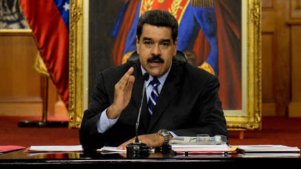 Maduro le puso fin a la gasolina casi gratis en Venezuela