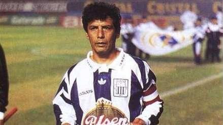 1. César Cueto