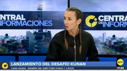 Kunan lanza convocatoria para financiar proyecto sostenible