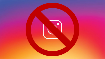 Hackeo masivo en Instagram: Usuarios reportan cierre de sesión